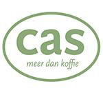 CAS meer dan koffie